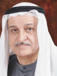 أسامة محمد النصف