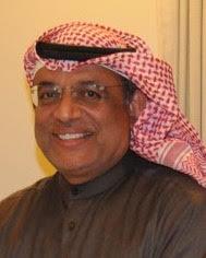 د. أنور أحمد الفزيع