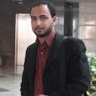 محمود محمد دويدار