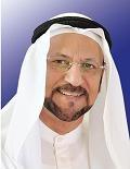 عبدالوهاب محمد الوزان